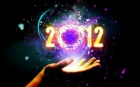 2012-happy-new-year-wallpaper-3